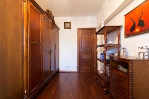Flatio on Prospekt Mira, Appartamenti  Mosca - big - 13