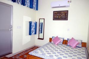 The Midas Guest House, Penzióny  Jaipur - big - 1