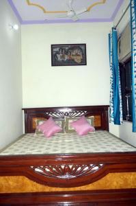 The Midas Guest House, Penzióny  Jaipur - big - 6