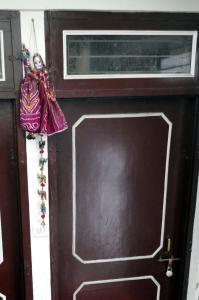 The Midas Guest House, Penzióny  Jaipur - big - 8