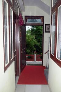 The Midas Guest House, Penzióny  Jaipur - big - 10