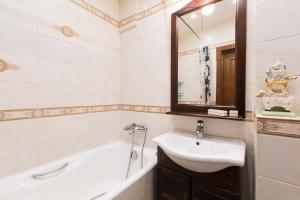 Flatio on Prospekt Mira, Appartamenti  Mosca - big - 24
