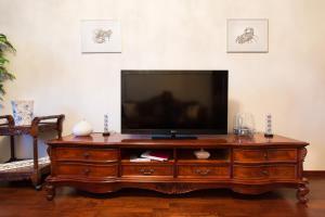 Flatio on Prospekt Mira, Appartamenti  Mosca - big - 29