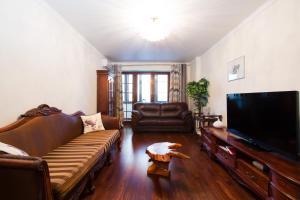 Flatio on Prospekt Mira, Appartamenti  Mosca - big - 3