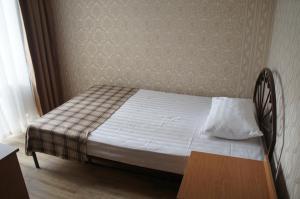 Nekrasov, Guest houses  Goryachiy Klyuch - big - 17