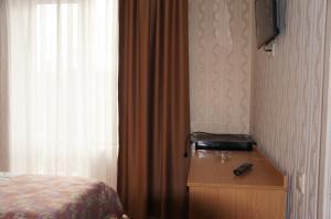 Nekrasov, Guest houses  Goryachiy Klyuch - big - 15