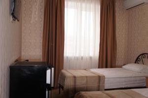 Nekrasov, Guest houses  Goryachiy Klyuch - big - 9