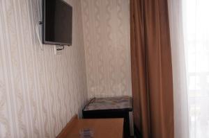 Nekrasov, Guest houses  Goryachiy Klyuch - big - 7