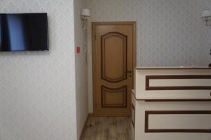 Nekrasov, Pensionen  Goryachiy Klyuch - big - 32