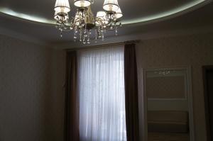 Nekrasov, Guest houses  Goryachiy Klyuch - big - 35
