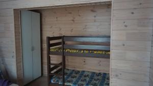 Finskie Cottages, Case vacanze  Novoabzakovo - big - 18