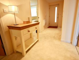 Brighton City Point Apartment Horstead, Ferienwohnungen  Brighton & Hove - big - 5