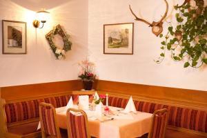 Landhotel-Gasthof-Schreiner, Vendégházak  Hohenau - big - 5