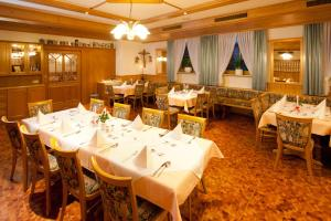 Landhotel-Gasthof-Schreiner, Vendégházak  Hohenau - big - 6