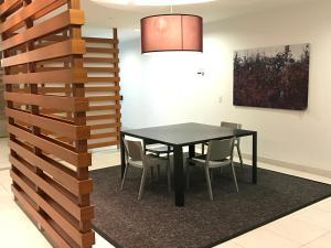 Apartment Iceboat Terrace, Appartamenti  Toronto - big - 24