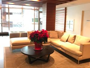 Apartment Iceboat Terrace, Appartamenti  Toronto - big - 21