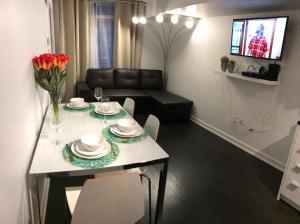 Apartment Iceboat Terrace, Appartamenti  Toronto - big - 39