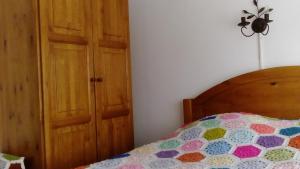 Guest House Galinin Dom, Pensionen  Suzdal - big - 59