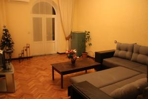 Center Apartment Nalbandyan, Apartmány  Jerevan - big - 7