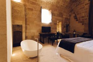 Il Palazzotto Residence & Winery (15 of 84)
