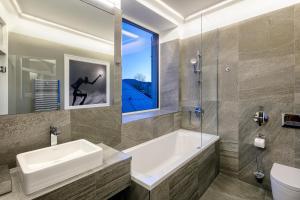 Imperial Design Suites