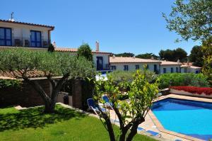 Hotel Blaumar Cadaques (14 of 24)