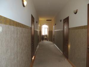 Greek House Hotel, Hotel  Krasnodar - big - 41