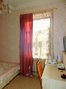 Greek House Hotel, Hotel  Krasnodar - big - 3