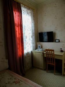 Greek House Hotel, Hotel  Krasnodar - big - 4