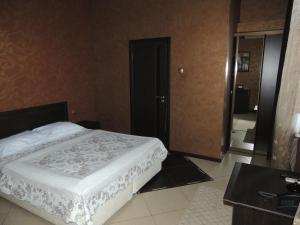 Greek House Hotel, Hotel  Krasnodar - big - 8