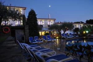 Hotel Blaumar Cadaques (21 of 24)