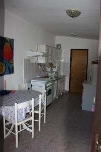 Apartmani Jarnečić, Appartamenti  Starigrad-Paklenica - big - 15