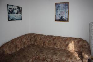 Apartmani Jarnečić, Appartamenti  Starigrad-Paklenica - big - 18