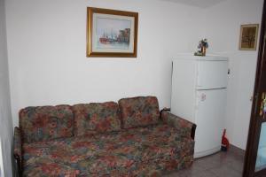 Apartmani Jarnečić, Appartamenti  Starigrad-Paklenica - big - 25