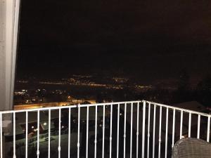 Lillehammer SPA Apartments, Apartments  Lillehammer - big - 43