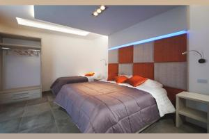Sorrento Orange Suites - AbcAlberghi.com