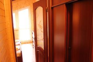 Villa Leontiya, Guest houses  Skhidnitsa - big - 51
