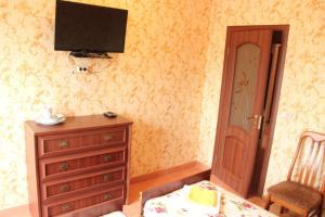 Villa Leontiya, Guest houses  Skhidnitsa - big - 50