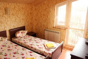 Villa Leontiya, Guest houses  Skhidnitsa - big - 48