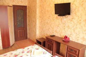 Villa Leontiya, Guest houses  Skhidnitsa - big - 46