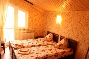 Villa Leontiya, Guest houses  Skhidnitsa - big - 45