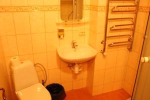 Villa Leontiya, Guest houses  Skhidnitsa - big - 44
