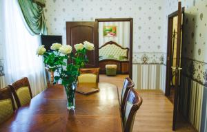 Welcome, Hotel  Dnipro - big - 116