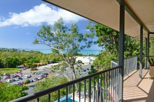 Paddons, Case vacanze  Airlie Beach - big - 3