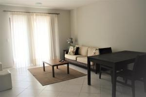 Master Flat Praia do Amor, Apartments  Pipa - big - 8