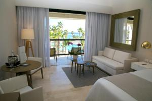 Paradisus Los Cabos All Inclusive, Rezorty  Cabo San Lucas - big - 3