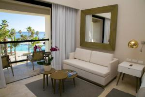 Paradisus Los Cabos All Inclusive, Rezorty  Cabo San Lucas - big - 11
