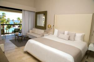 Paradisus Los Cabos All Inclusive, Rezorty  Cabo San Lucas - big - 5