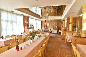 Hotel Dorotheenhof, Hotels  Cottbus - big - 37