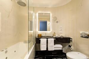 GKK Exclusive Private Suites (25 of 48)